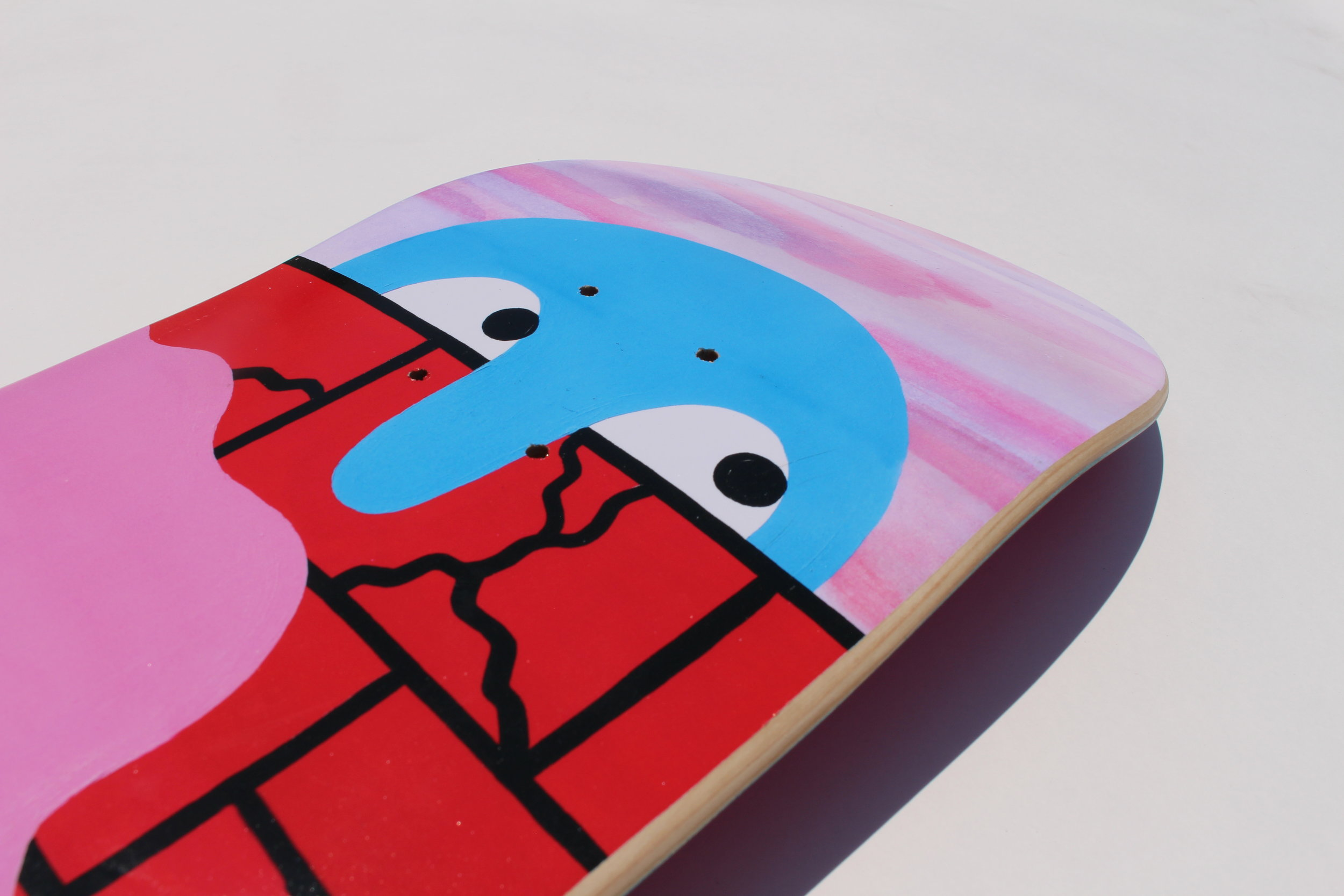 Brick-Detail.JPG