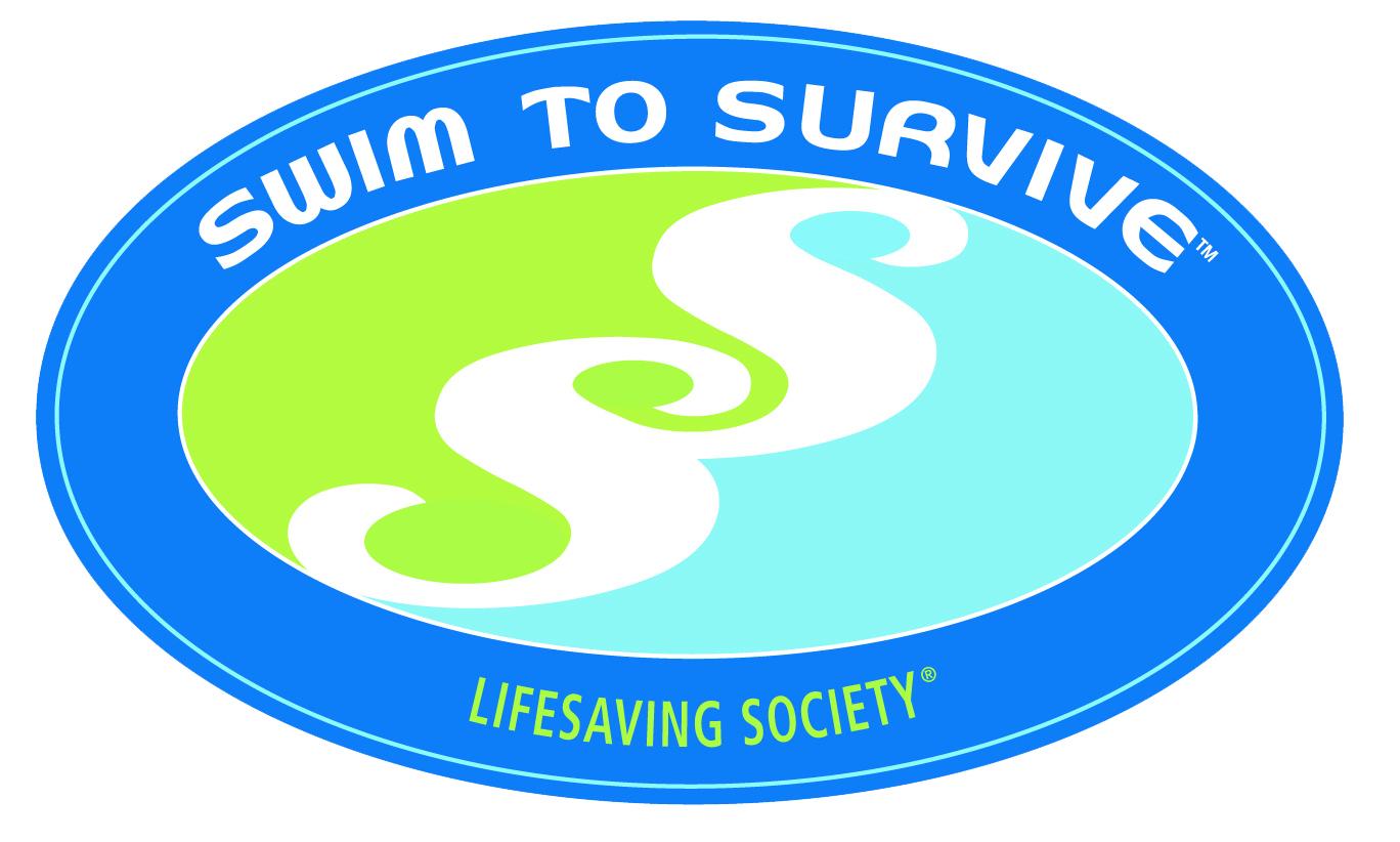 98Swim to Survive trans .jpg