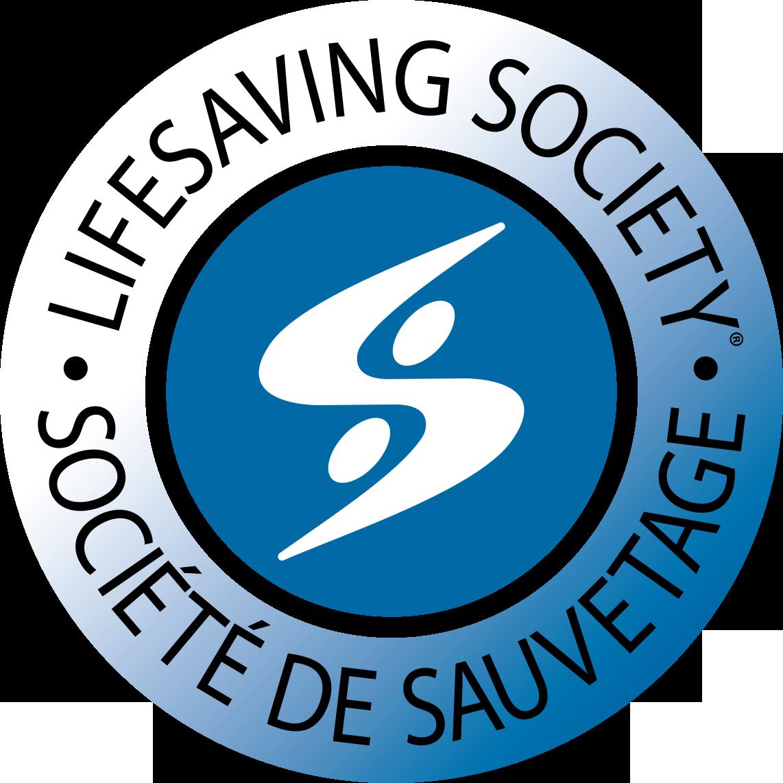 Lifesaving Society Round Logo - PNG (1).png