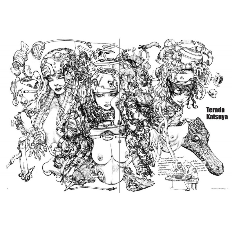 terada-katsuya-kimavailable-soon-jung-gi-illustration-book-english-version-.jpg