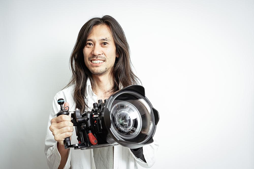 Tomohide Ikeya.jpg