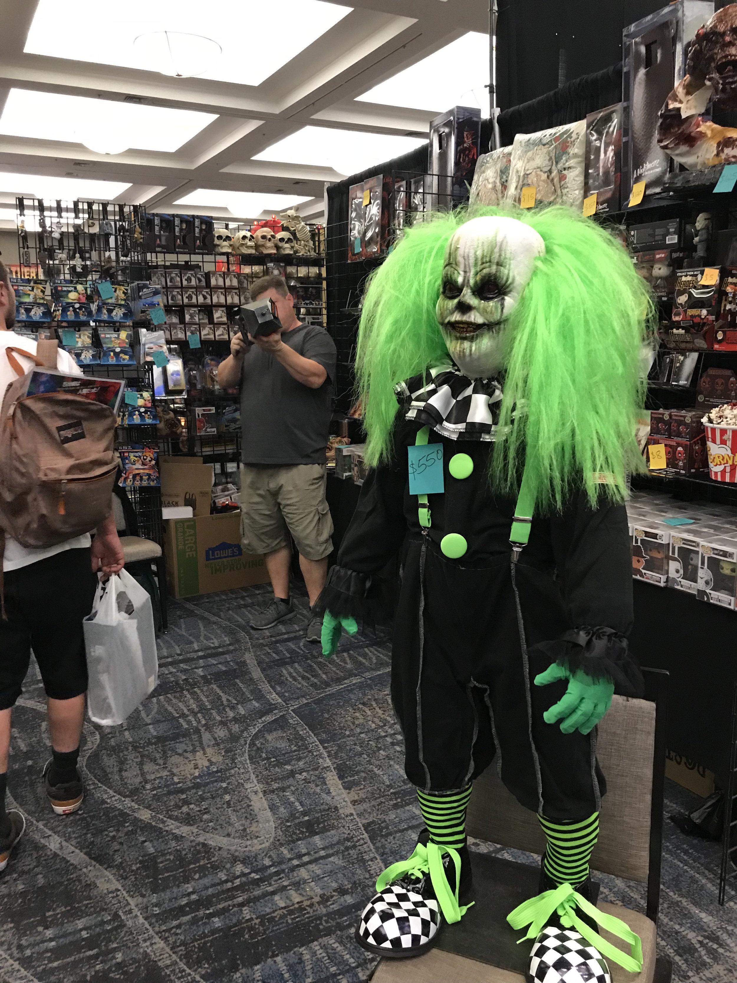 Son of Monsterpalooza 2018 September.jpg