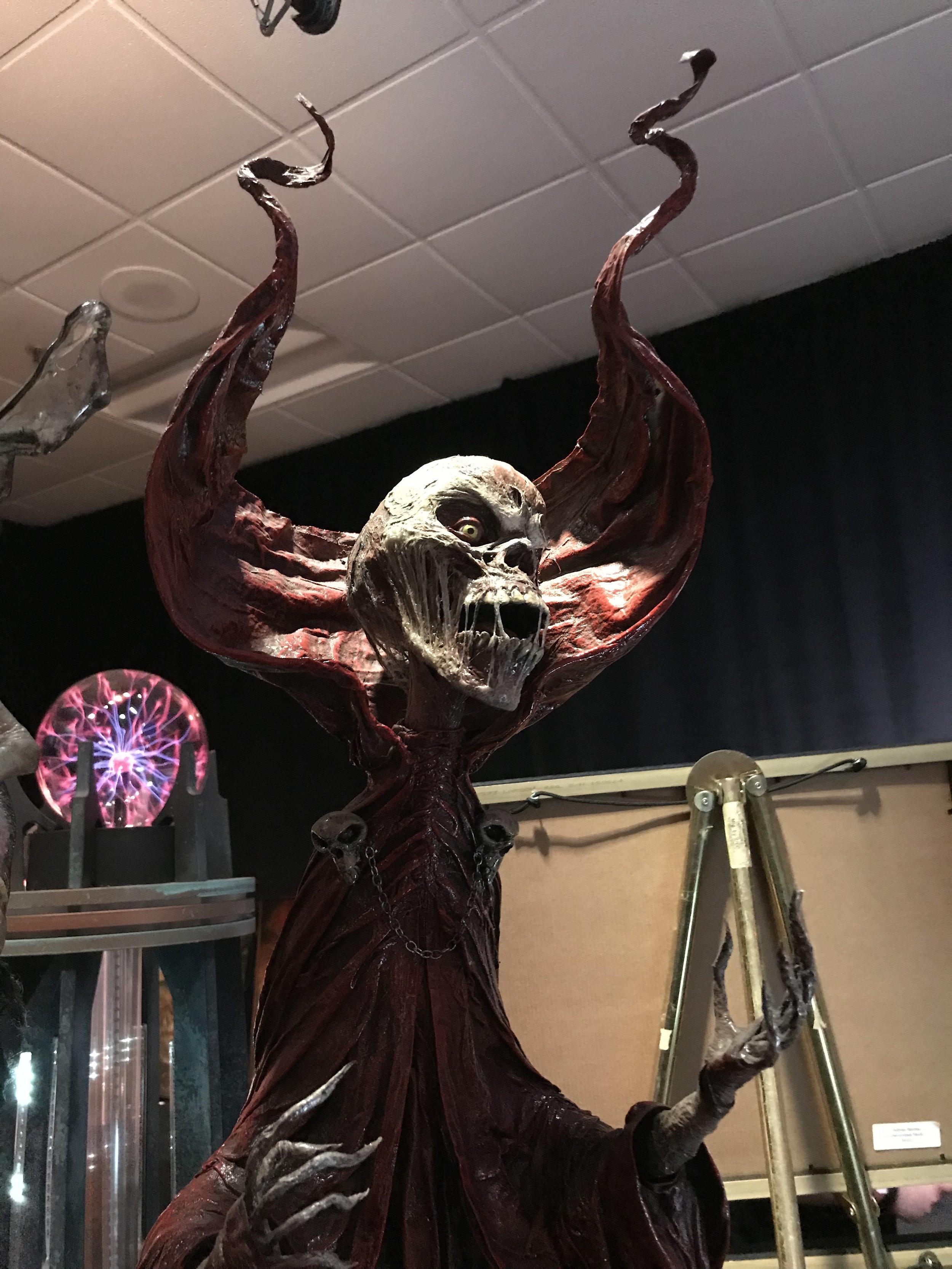 Son of Monsterpalooza 2018 September4.jpg