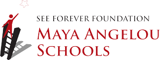 maya angelou logo.png