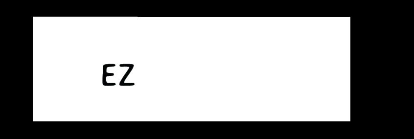 EZWorld-Logo-white-2.png