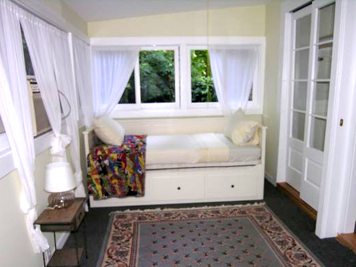 THE BUNGALOW - $200 per night