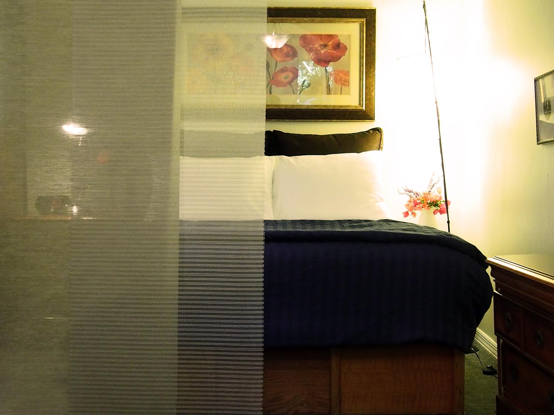 S_1_Bed_4_1500.jpg