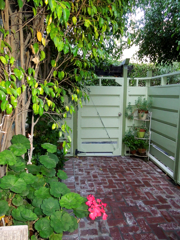 Patio_rev_garden_1500.jpg