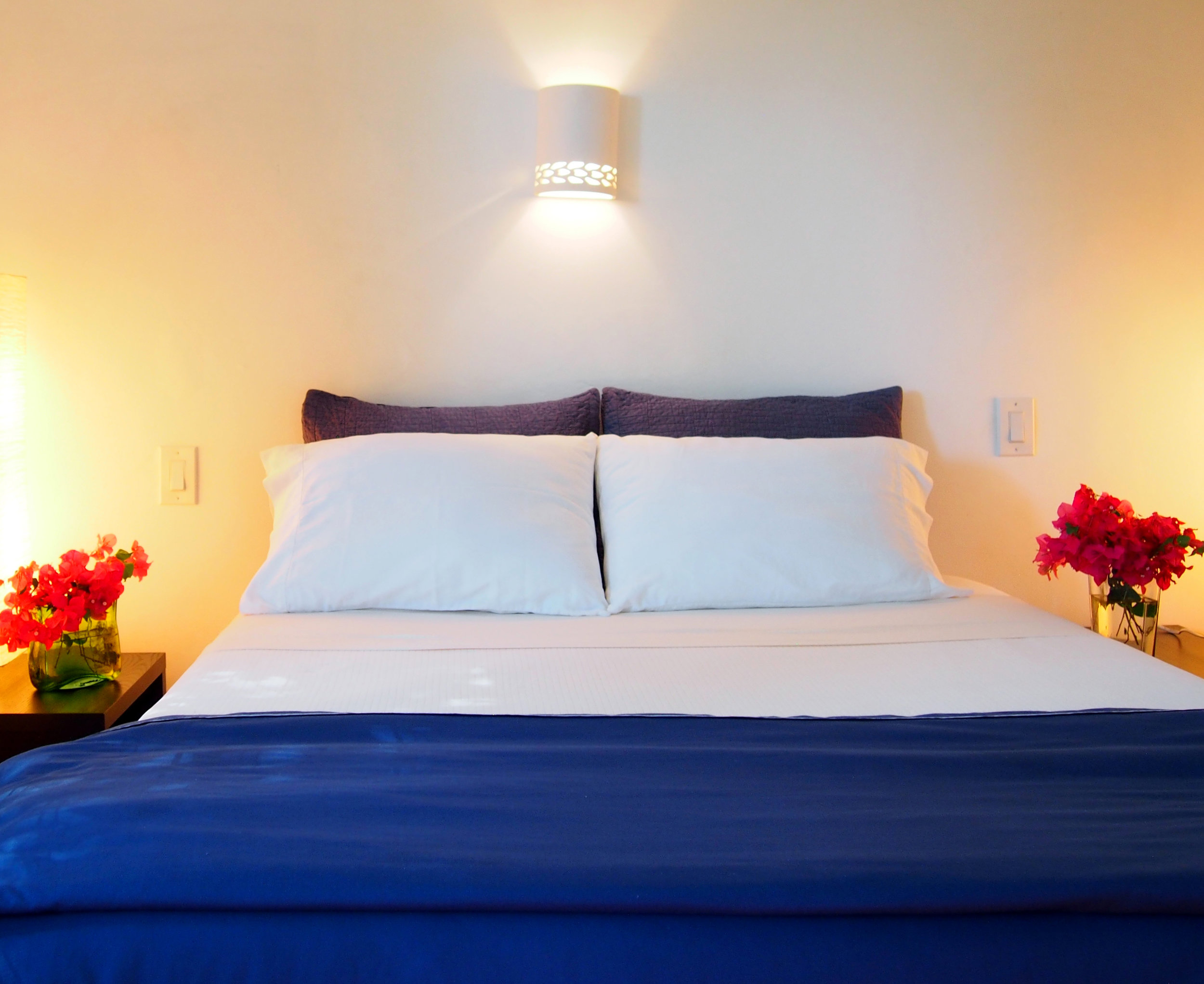 TH 1 bed 2_v2.jpg