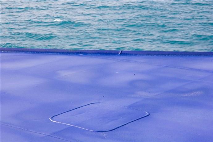 04-Blue Horizon.jpg