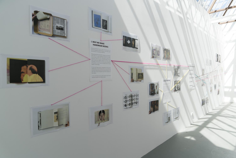 Photobook as Object