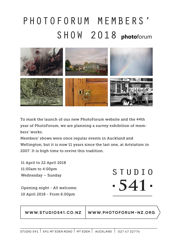 PhotoForum Members' Show 2018_1500px.jpg