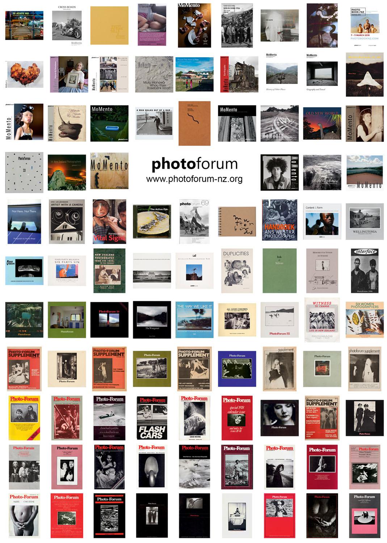 2018 PF covers A4_060318.jpg