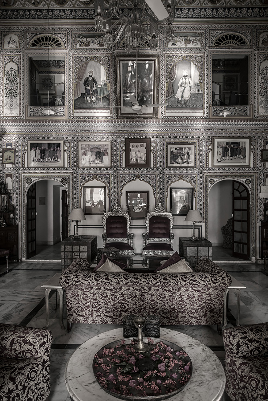 Cai Huansong  门达瓦,  India , 2015 (DSC2830)