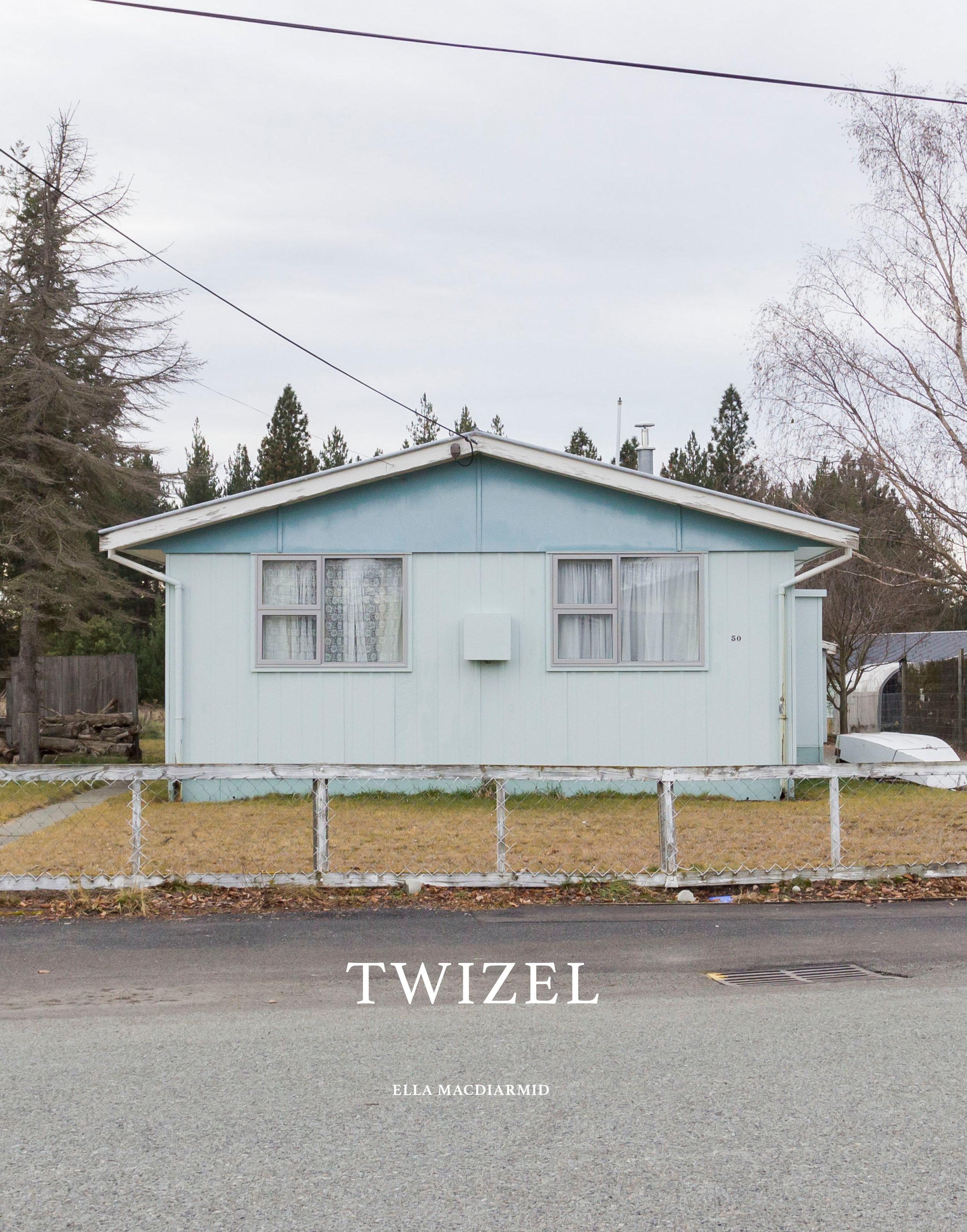 002 Twizel Covers_book_singlepages.jpg