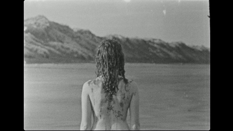 Midnight, Hannah Rose Arnold