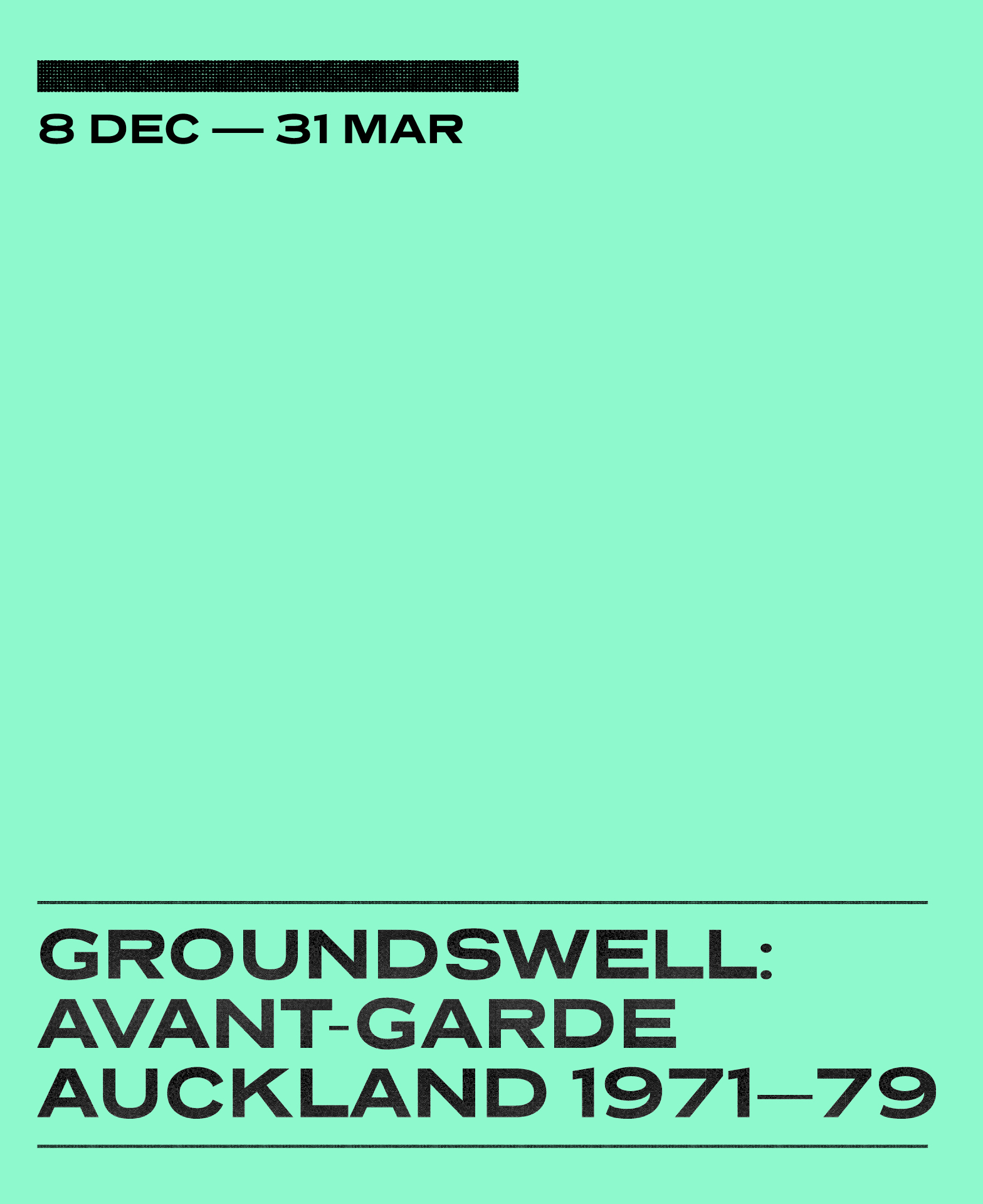 groundswell-mobile.jpg