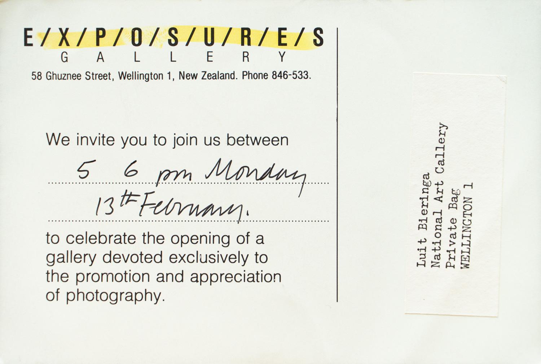 1984_02_13_Exposures_opening_v.jpg