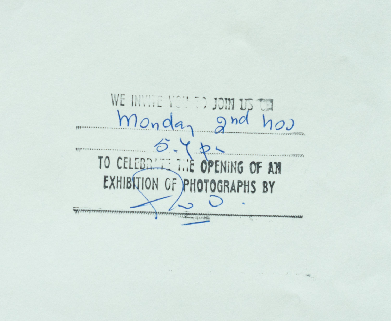 1987_Exposures_InvitationStamp.jpg