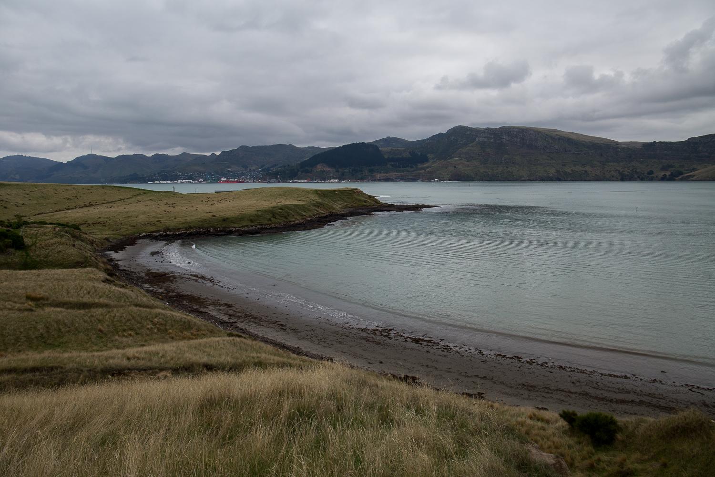 Arabella Spoors,  Inainatu Bay, Bloodlines