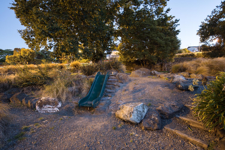 Arabella Spoors,  The Green, Māori resting place, Bloodlines