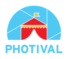 photival-logo-blue-txt.png
