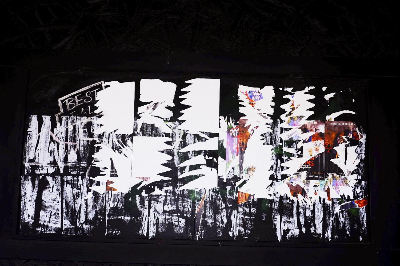 Bill Posters ( street Art ) jpg