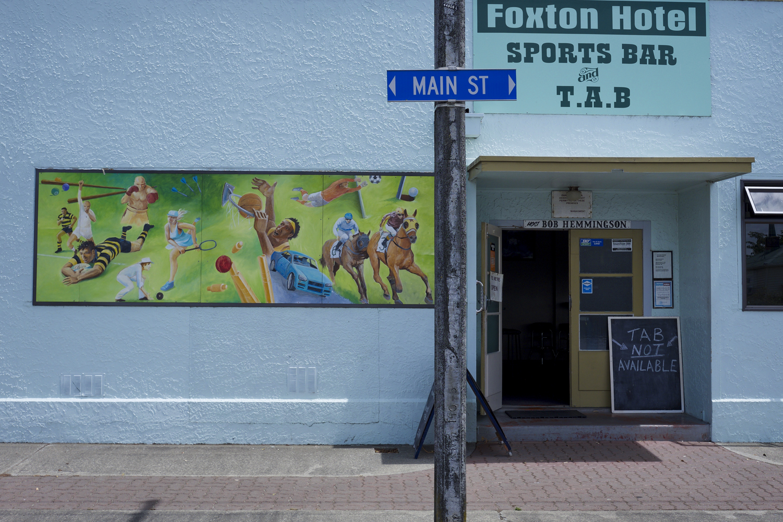 Foxton Hotel (street ) .jpg