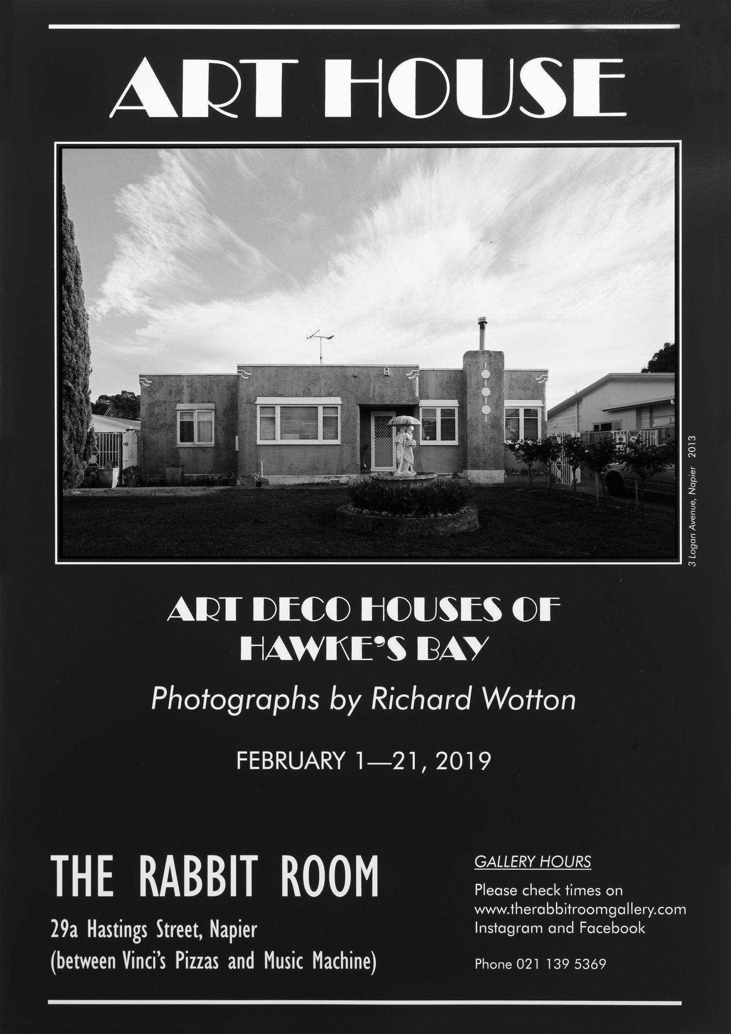 WOTTON+RABBIT+ROOM+POSTER.jpg