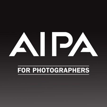 AIPA logo.jpeg