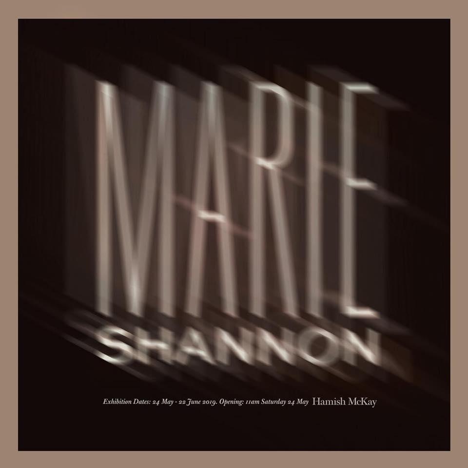 Shannon-HamishMcKay.jpg