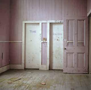 Gareth Moon:   School House