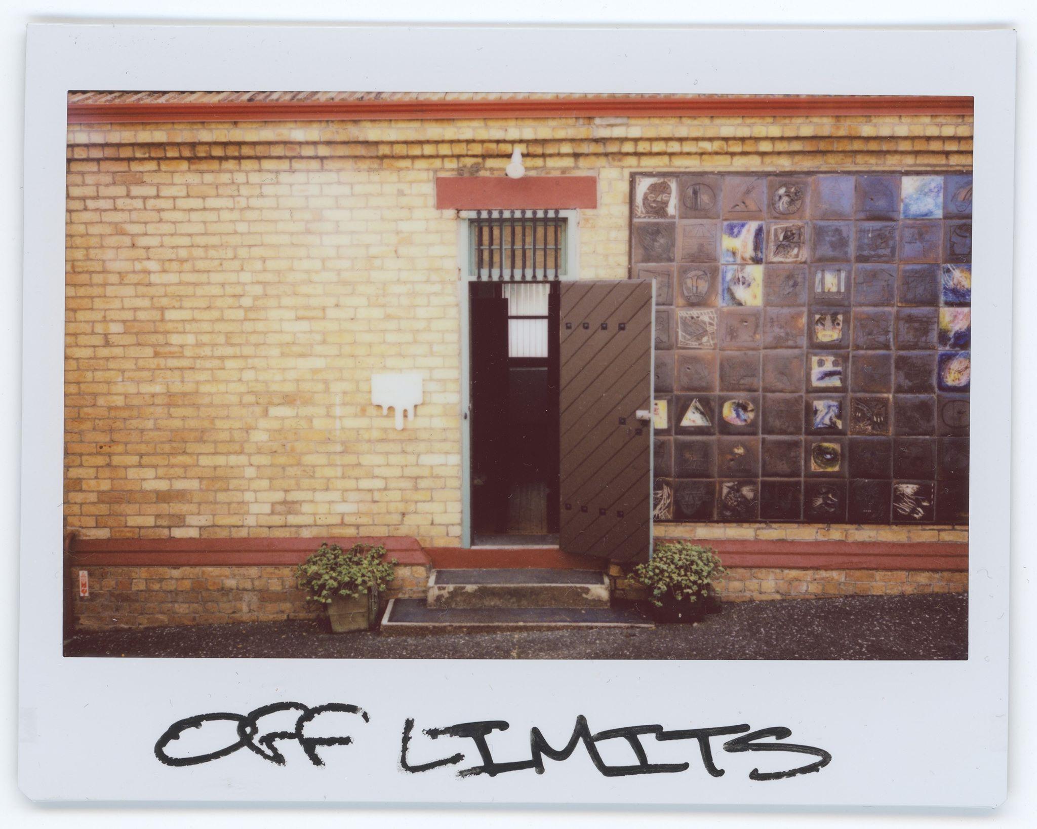 offlimits.jpg