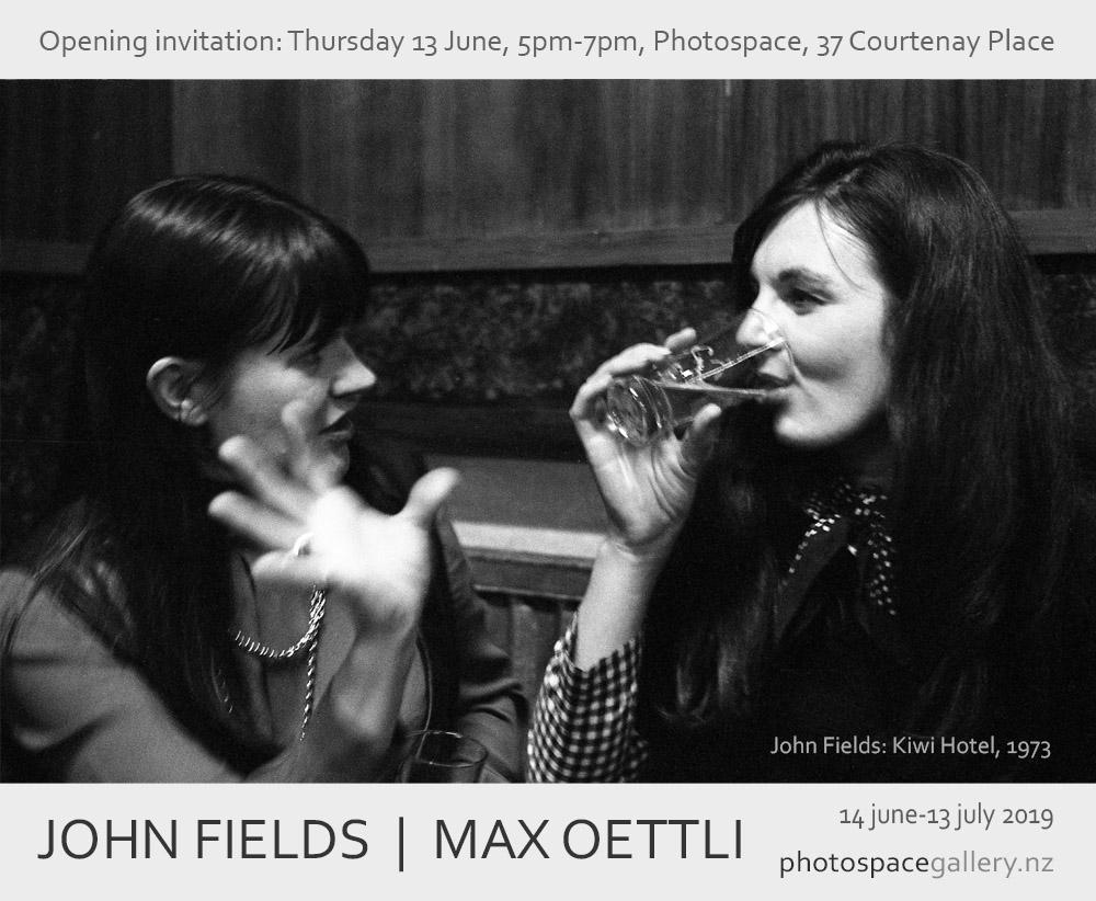 Fields + Oettli 2019_opening invite JF.jpg