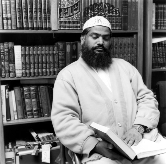 When he was 12, Mohammad Amir memorised the Holy Qur'an, an achievement accorded the status of a degree. Sheik Amir is an Islamic scholar, imam (leader) of the mosque in Kilbirnie, Wellington, and chair of the Ulama Council, which gives theological guidance to Muslims in New Zealand. He lives in Wellington with his wife and children.