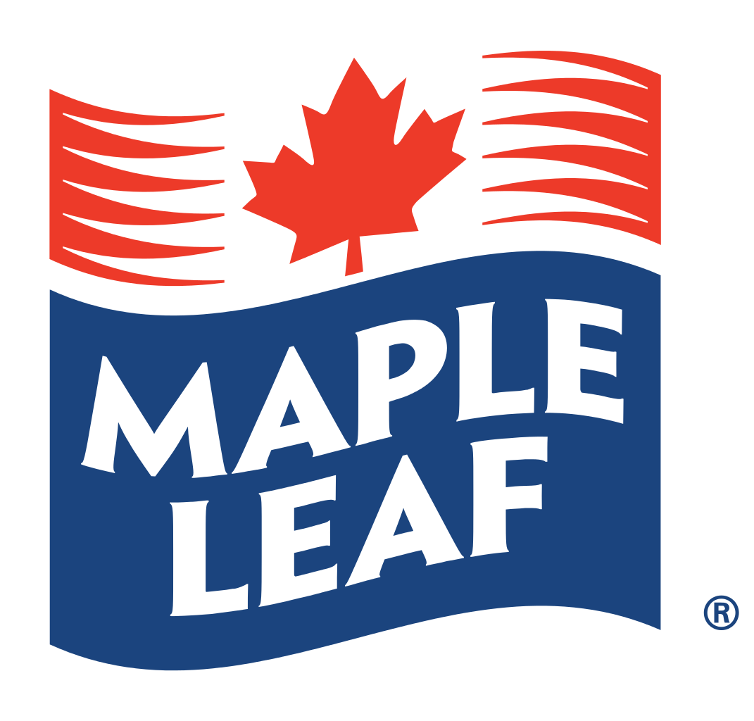 maple leaf4.png