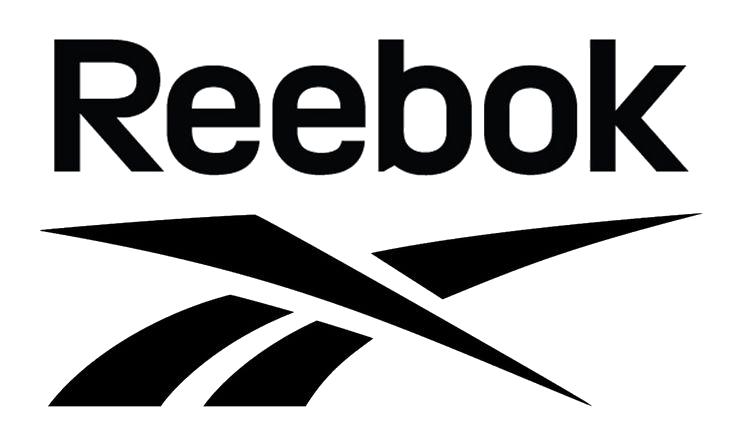 REBOX.png