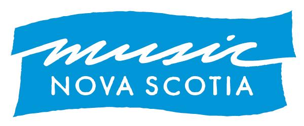 MusicNovaScotia_logo_cmyk_border.jpg