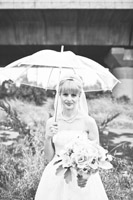 me_wedding.jpg