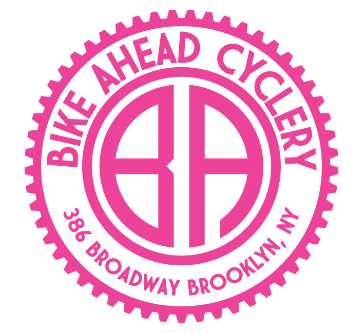 bike-ahead.jpg