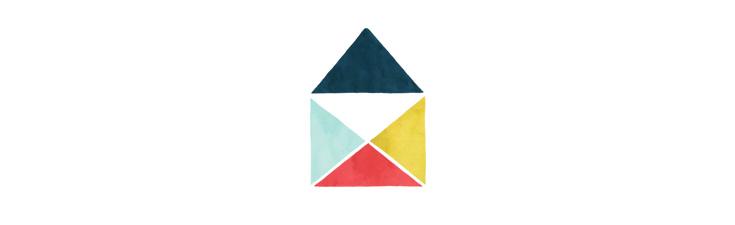logo-icon-735x225.jpg