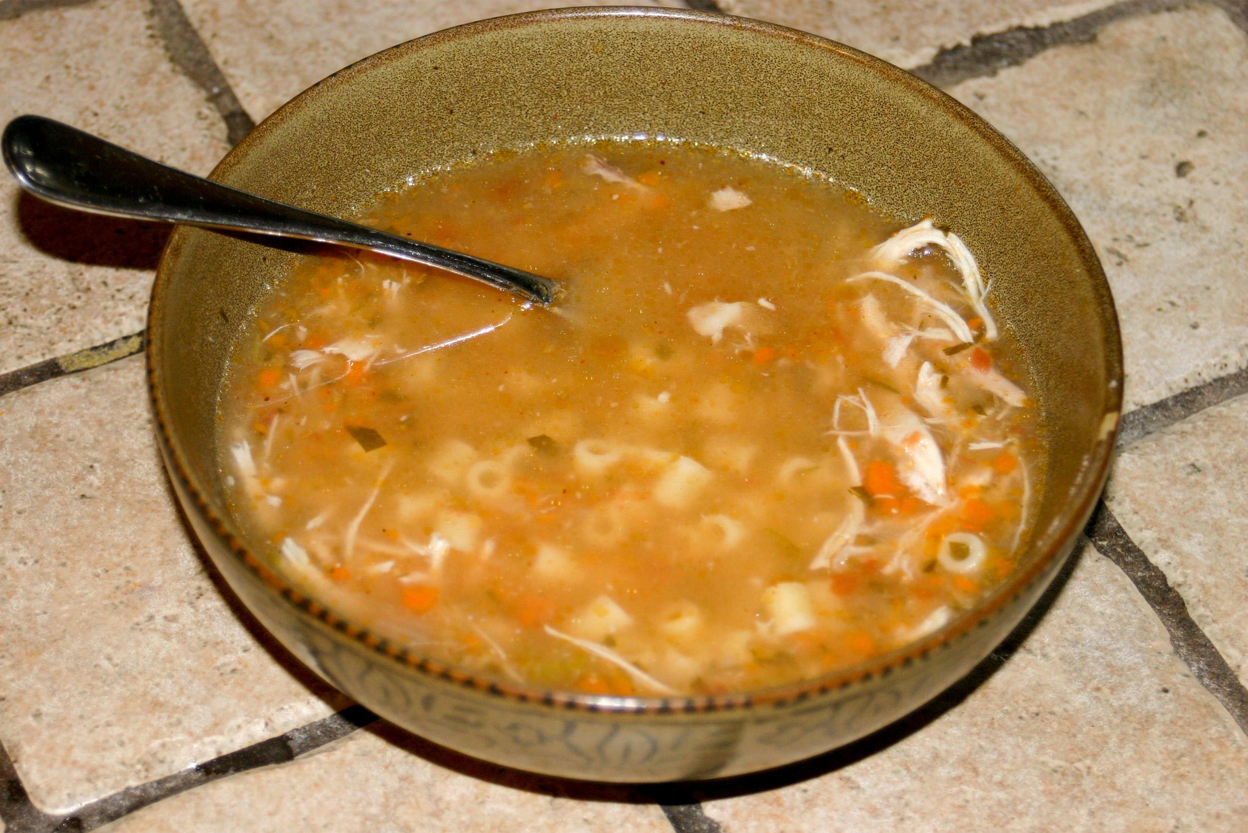 sicilian-chicken-soup-web.jpg