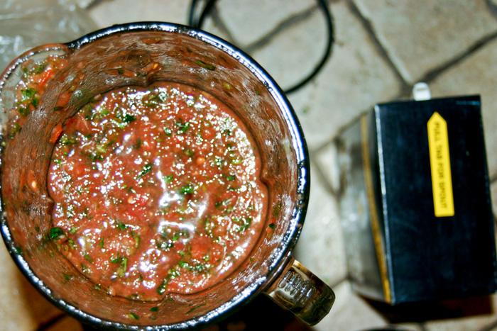 salsa-recipe-01.jpg