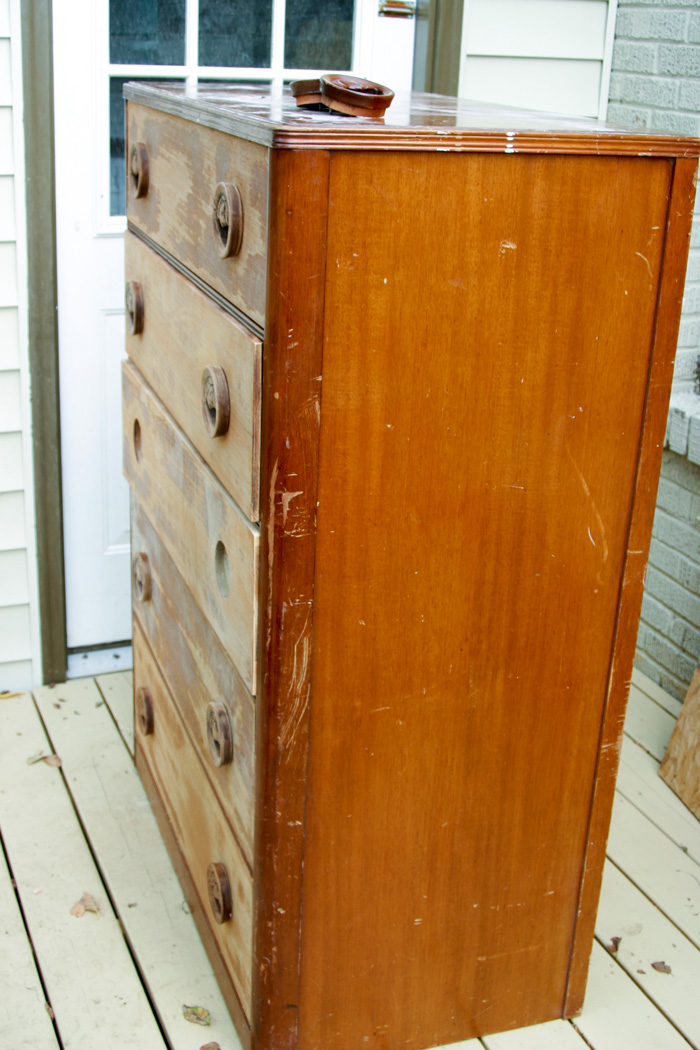 diy-distressing-dressers-02.jpg