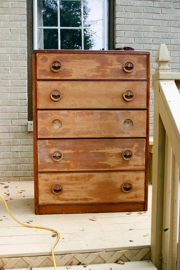 diy-distressing-dressers-01.jpg
