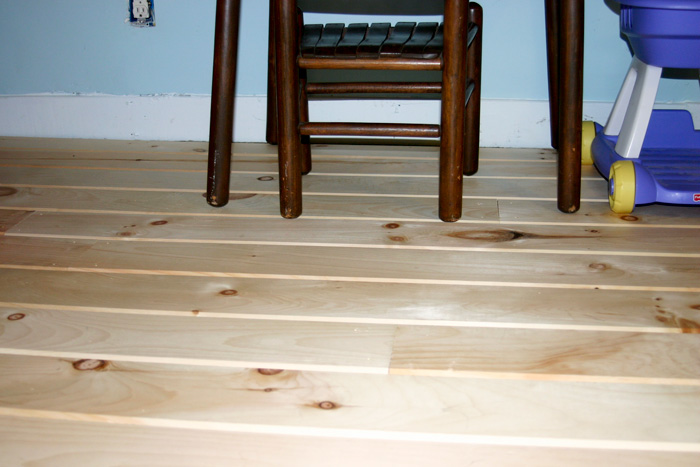 diy-painted-white-floors-01.jpg
