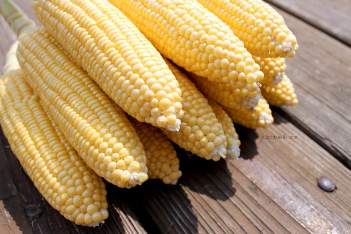 chipotle-butter-corn-cob-02.jpg