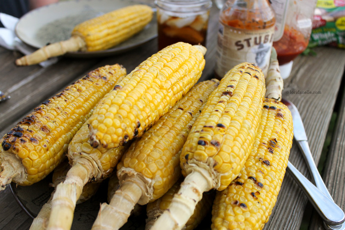 chipotle-butter-corn-cob-04.jpg