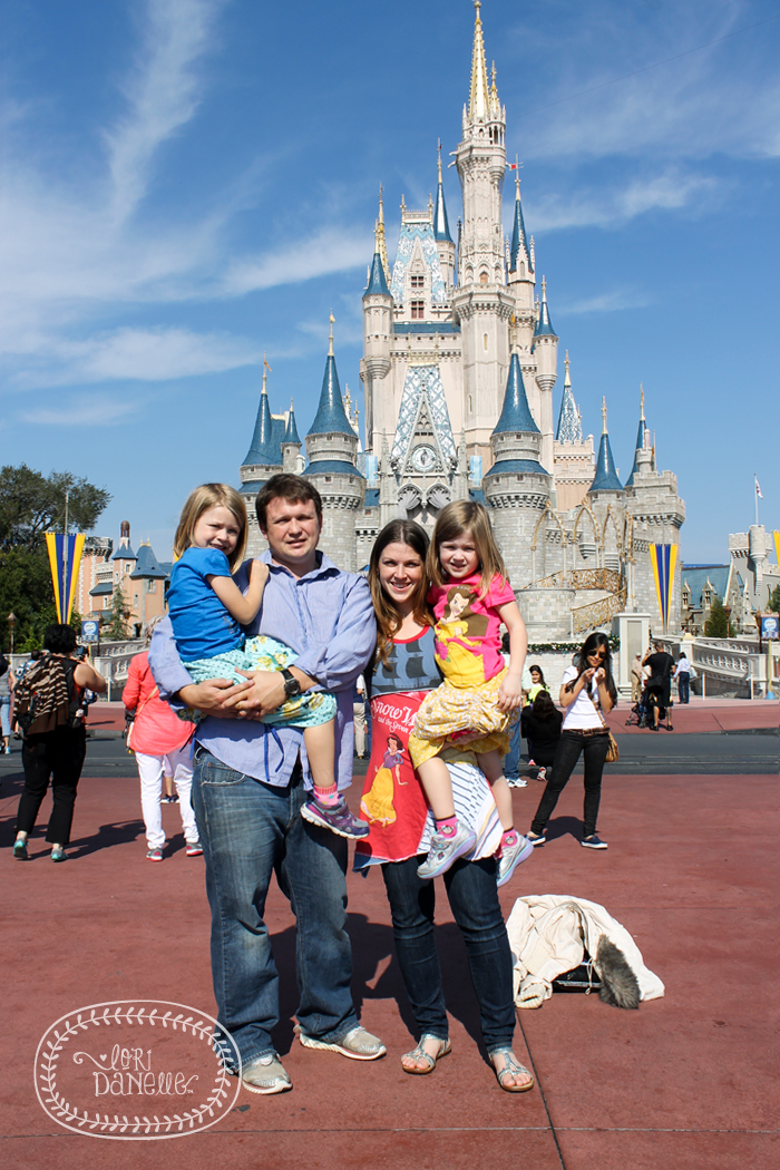 LoriDanelle_DisneyWorld_01.jpg