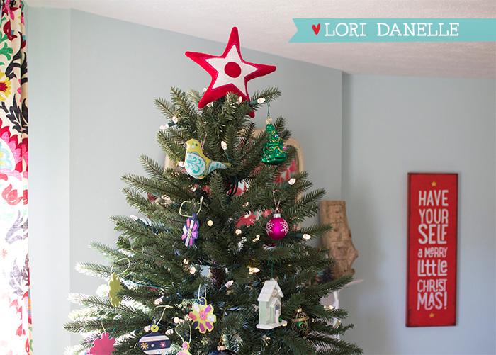 LoriDanelle_Tree-topper_11.jpg